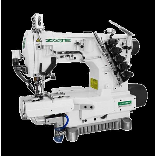 ZOJE Швейная машина ZJC2521-156M-BD-D3C