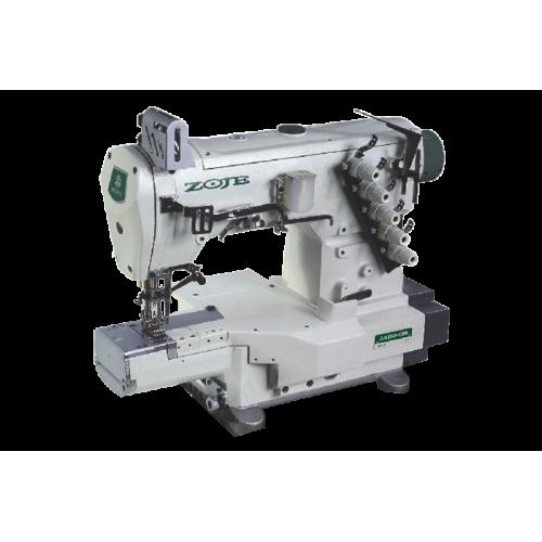 ZOJE Швейная машина ZJС2500-156(164)M-BD