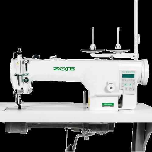 ZOJE  Швейная машина ZJ0303L-3-D4/02