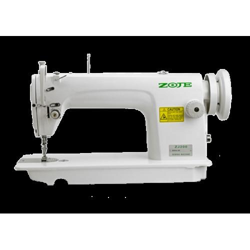 ZOJE Швейная машина ZJ200