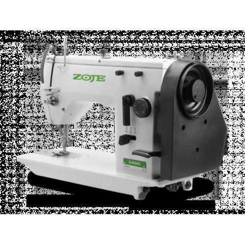 ZOJE Швейная машина ZJ20U63