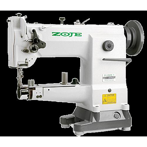 ZOJE  Швейная машина  ZJ 2628-1