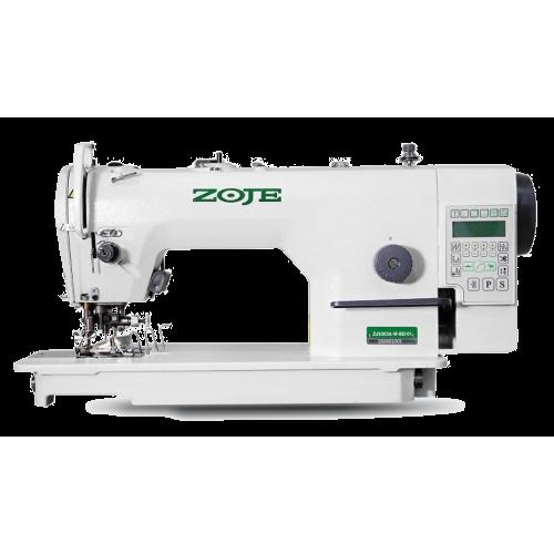 ZOJE  Швейная машина  ZJ5303A-W-BD-B/02