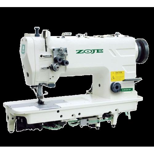 ZOJE Швейная машина ZJ8720A-5