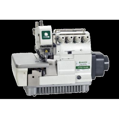 ZOJE Швейная машина ZJ880-5-BD