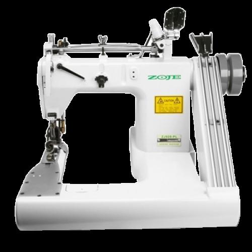 ZOJE Швейная машина ZJ928H-PS
