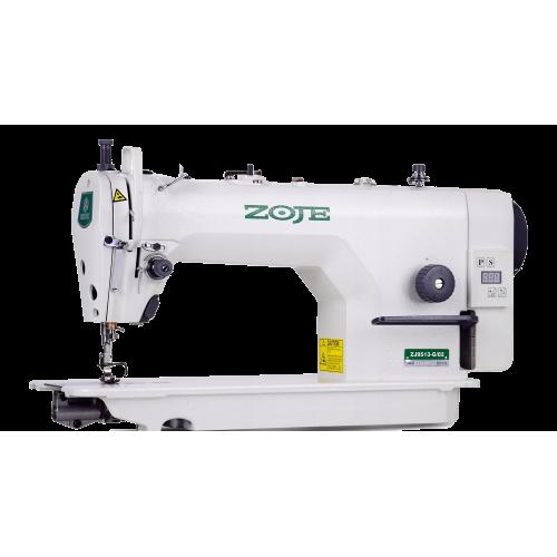 ZOJE  Швейная машина ZJ 9703AR-5-D4J/02