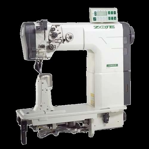 ZOJE  Швейная машина ZJ9610SA-D3-H-3