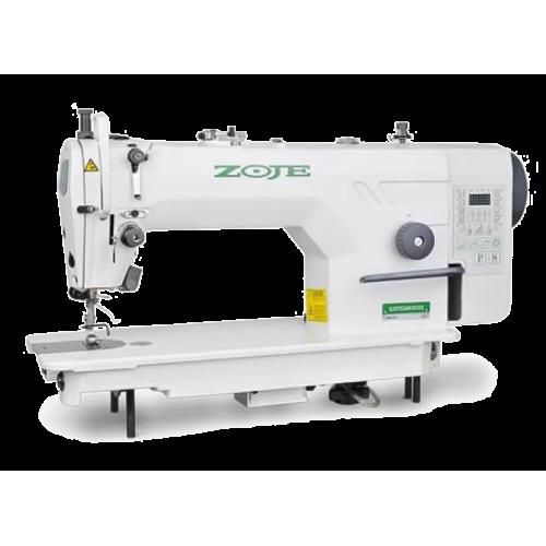 ZOJE  Швейная машина ZJ 9703BR-D4J/02